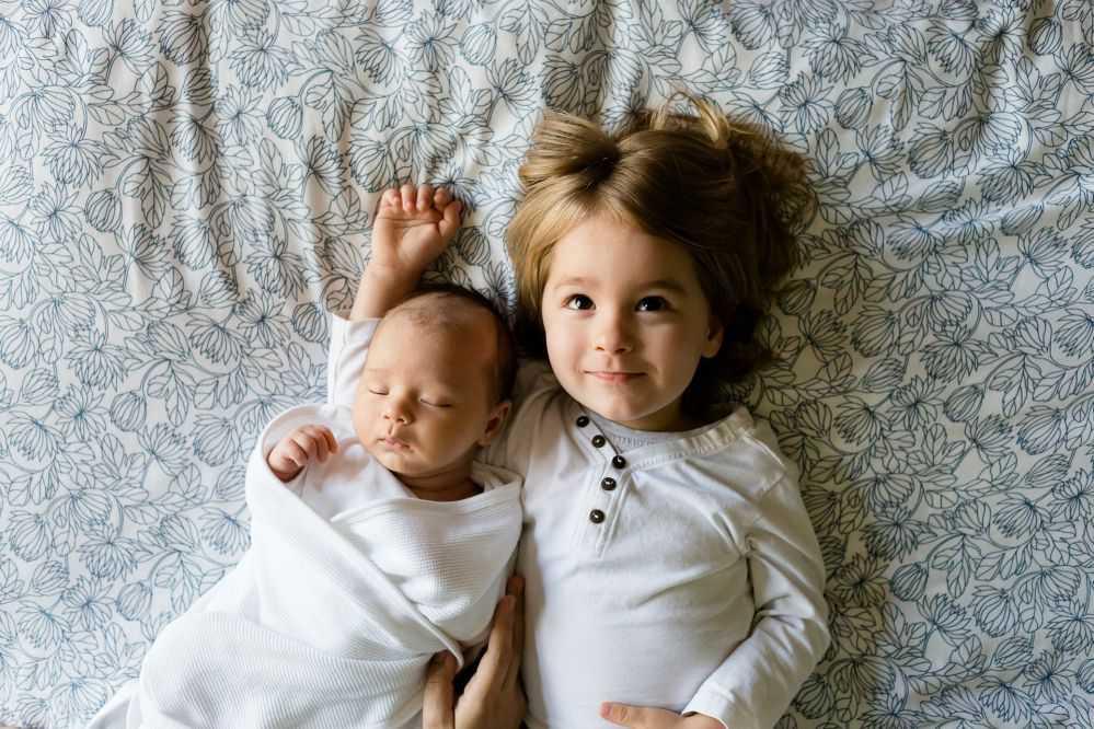 kids-having-a-nap