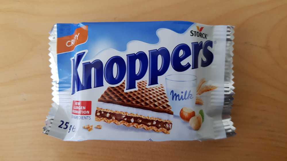 knoppers1