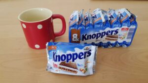 knoppers3
